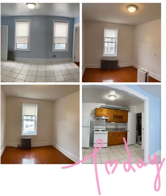 2 Bedrooms, Borough Park Rental in NYC for $1,600 - Photo 1