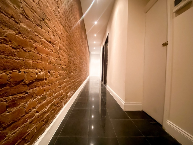 4 Bedrooms, Manhattan Valley Rental in NYC for $3,100 - Photo 1