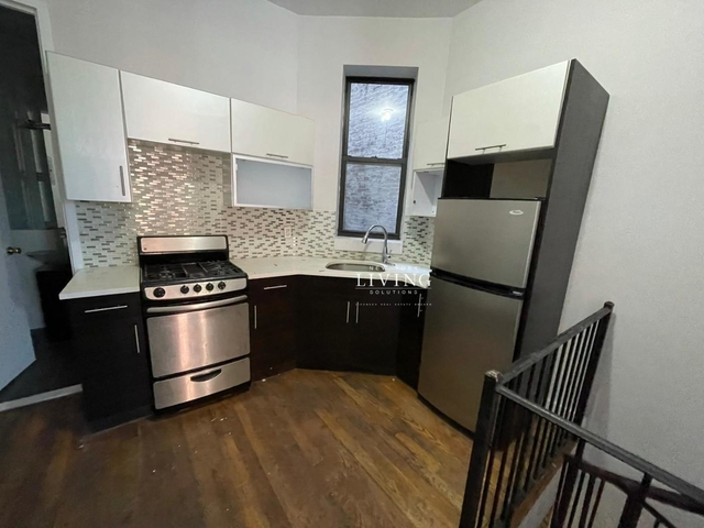 1 Bedroom, Bedford-Stuyvesant Rental in NYC for $4,000 - Photo 1