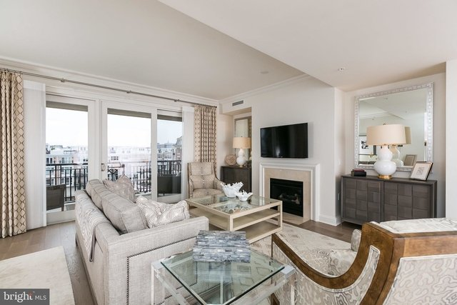 2 Bedrooms, Inner Harbor Rental in Baltimore, MD for $5,450 - Photo 1