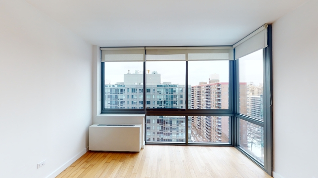 1 Bedroom, Manhattan Valley Rental in NYC for $5,200 - Photo 1