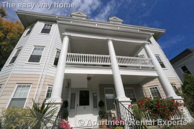 4 Bedrooms, Tufts University Rental in Boston, MA for $3,200 - Photo 1