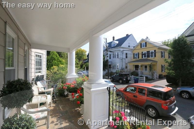 5 Bedrooms, Tufts University Rental in Boston, MA for $4,500 - Photo 1