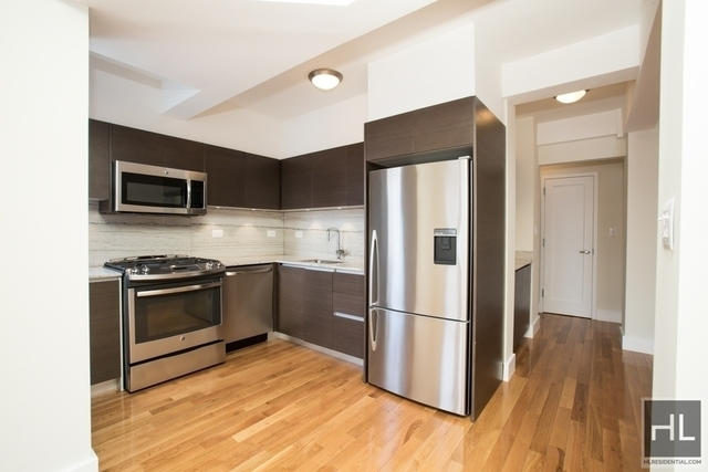 2 Bedrooms, Murray Hill Rental in NYC for $7,175 - Photo 1