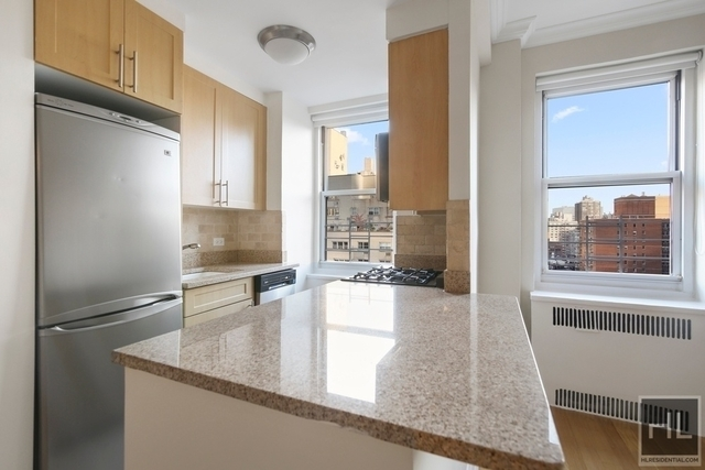 Studio, Murray Hill Rental in NYC for $2,985 - Photo 1