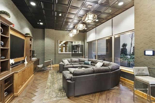 1 Bedroom, Koreatown Rental in NYC for $3,550 - Photo 1