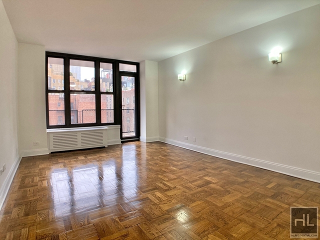 2 Bedrooms, Murray Hill Rental in NYC for $3,230 - Photo 1