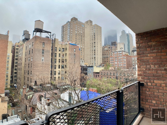 2 Bedrooms, Murray Hill Rental in NYC for $3,669 - Photo 1