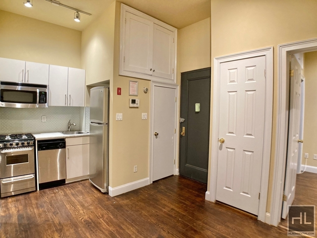 2 Bedrooms, Murray Hill Rental in NYC for $2,374 - Photo 1