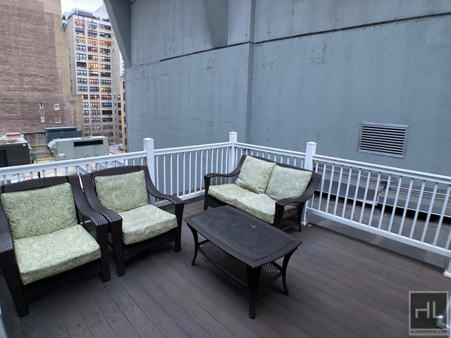 2 Bedrooms, Murray Hill Rental in NYC for $2,958 - Photo 1