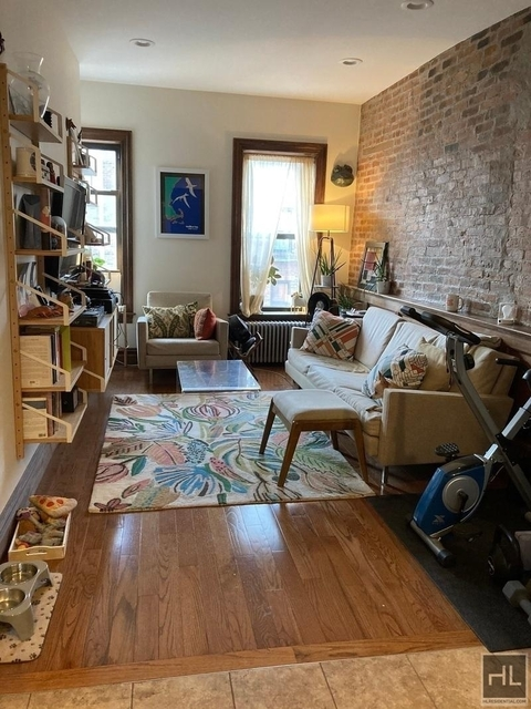 2 Bedrooms, South Slope Rental in NYC for $2,850 - Photo 1
