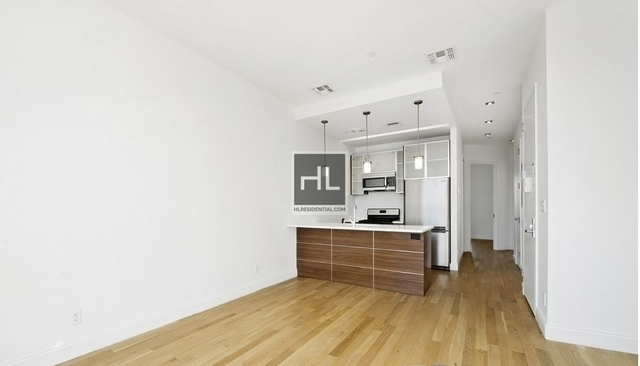 2 Bedrooms, Williamsburg Rental in NYC for $3,350 - Photo 1