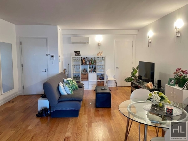 2 Bedrooms, Flatbush Rental in NYC for $2,550 - Photo 1