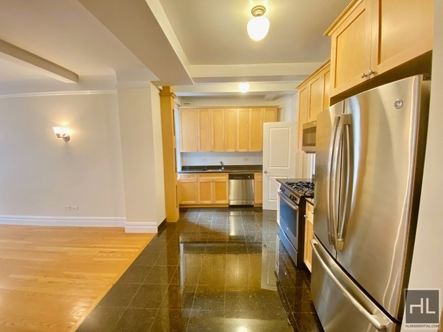 2 Bedrooms, Carnegie Hill Rental in NYC for $4,650 - Photo 1