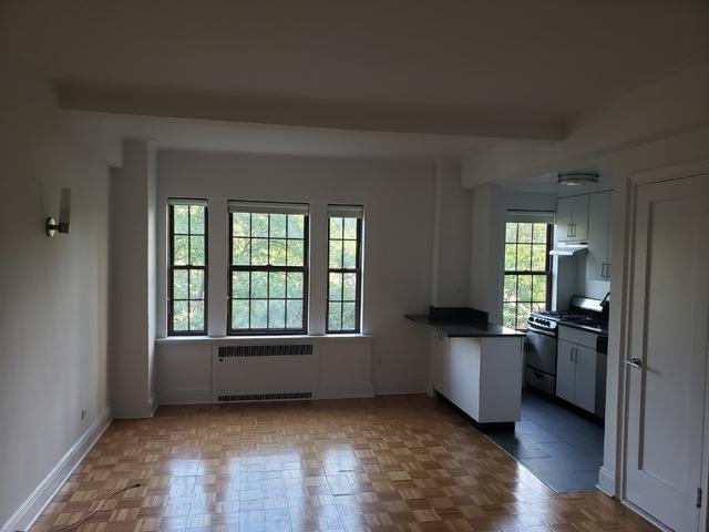Studio, Brooklyn Heights Rental in NYC for $2,293 - Photo 1