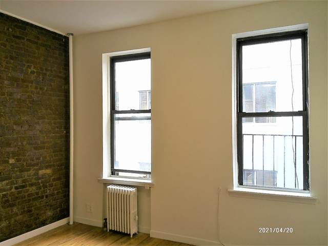 1 Bedroom, Upper East Side Rental in NYC for $1,495 - Photo 1