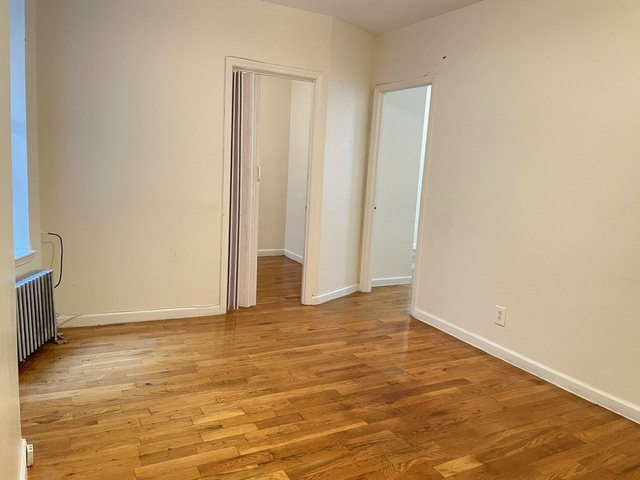 2 Bedrooms, East Harlem Rental in NYC for $1,280 - Photo 1