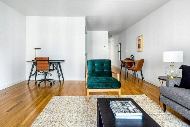 1 Bedroom, Flatiron District Rental in NYC for $3,080 - Photo 1