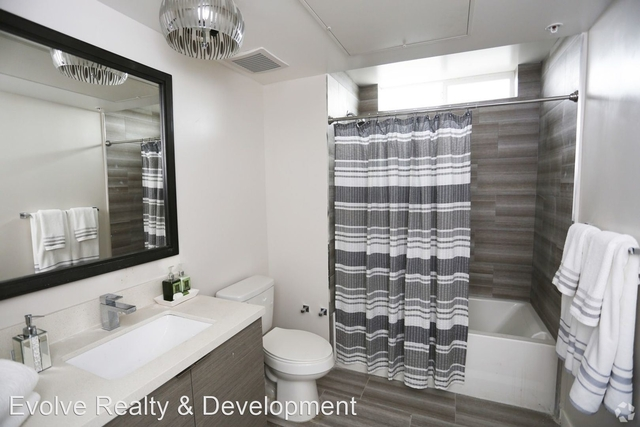 1 Bedroom, NoHo Arts District Rental in Los Angeles, CA for $2,350 - Photo 1