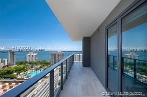 2 Bedrooms, Miami Financial District Rental in Miami, FL for $7,750 - Photo 1