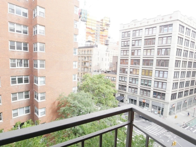 1 Bedroom, Greenwich Village Rental in NYC for $3,250 - Photo 1