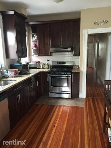3 Bedrooms, Telegraph Hill Rental in Boston, MA for $4,000 - Photo 1