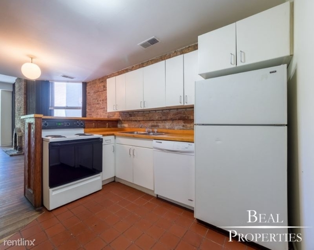 2 Bedrooms, Lake View East Rental in Chicago, IL for $2,350 - Photo 1