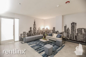 1 Bedroom, Buena Park Rental in Chicago, IL for $1,815 - Photo 1