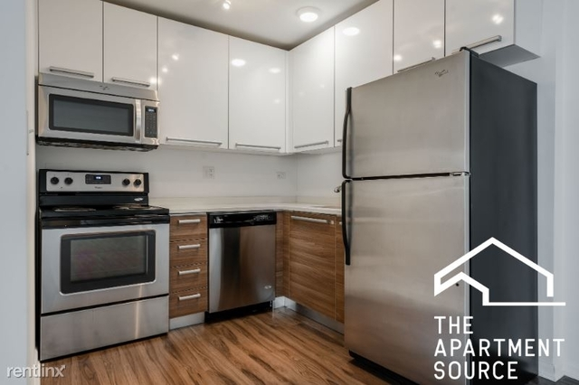 1 Bedroom, Margate Park Rental in Chicago, IL for $1,246 - Photo 1