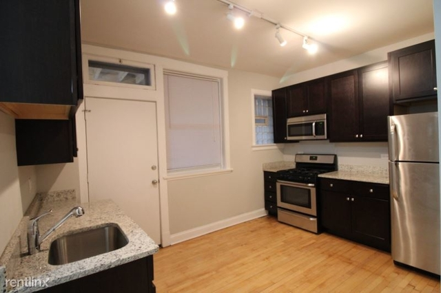 2 Bedrooms, Andersonville Rental in Chicago, IL for $1,825 - Photo 1