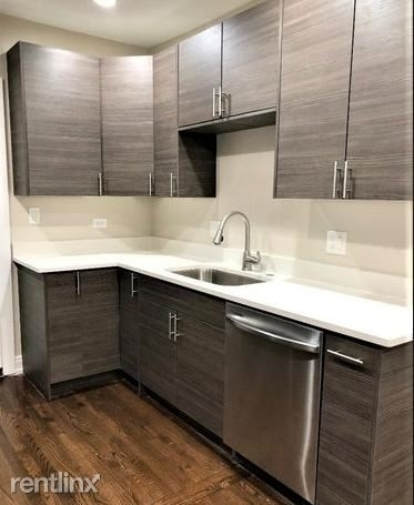 1 Bedroom, Andersonville Rental in Chicago, IL for $1,795 - Photo 1