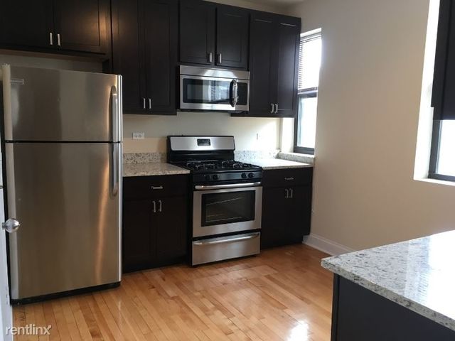 2 Bedrooms, Edgewater Beach Rental in Chicago, IL for $1,815 - Photo 1