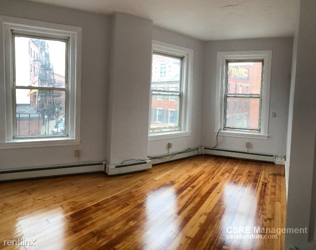 4 Bedrooms, Waterfront Rental in Boston, MA for $5,000 - Photo 1