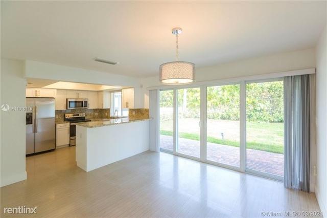 3 Bedrooms, Granada Rental in Miami, FL for $4,400 - Photo 1