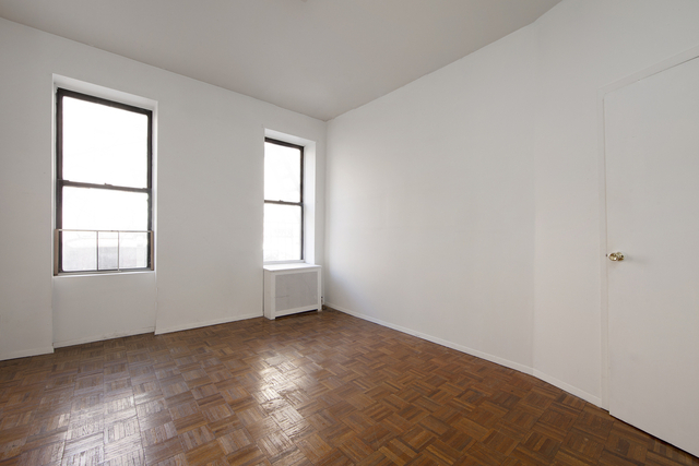 1 Bedroom, Chelsea Rental in NYC for $1,833 - Photo 1