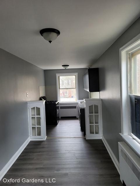 1 Bedroom, Frankford Rental in Philadelphia, PA for $975 - Photo 1