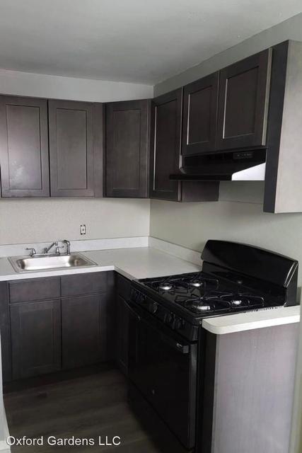 2 Bedrooms, Frankford Rental in Philadelphia, PA for $1,125 - Photo 1