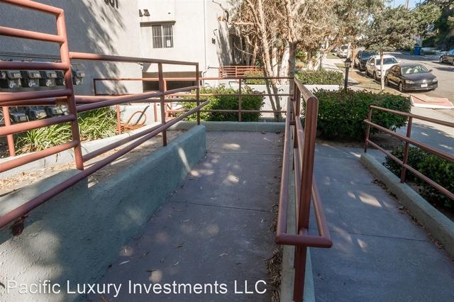 2 Bedrooms, Ocean Park Rental in Los Angeles, CA for $3,350 - Photo 1