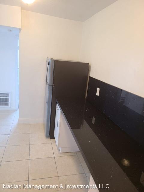 2 Bedrooms, Allapattah Rental in Miami, FL for $1,500 - Photo 1