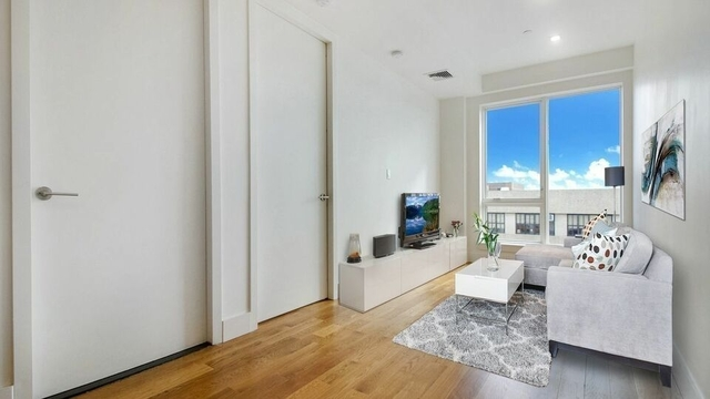 1 Bedroom, East Williamsburg Rental in NYC for $2,624 - Photo 1