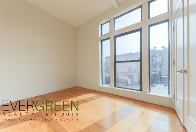 1 Bedroom, Ridgewood Rental in NYC for $2,186 - Photo 1