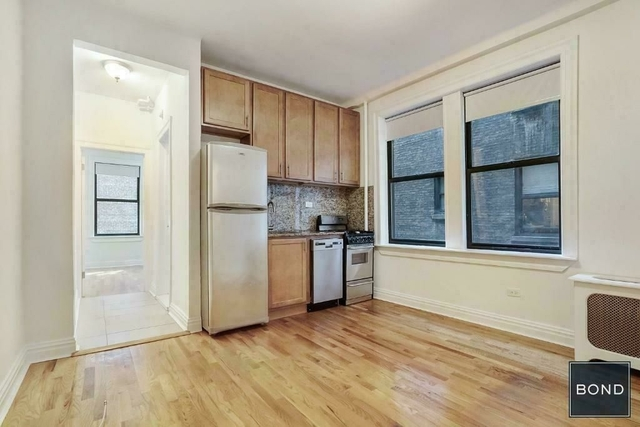 1 Bedroom, Theater District Rental in NYC for $1,995 - Photo 1