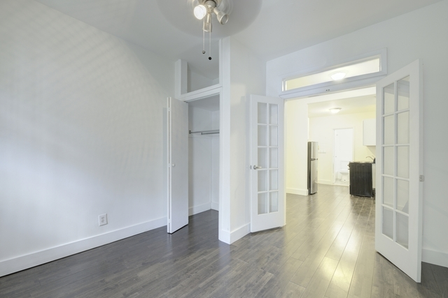1 Bedroom, Hell's Kitchen Rental in NYC for $1,834 - Photo 1