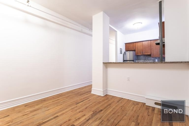 2 Bedrooms, Theater District Rental in NYC for $2,855 - Photo 1