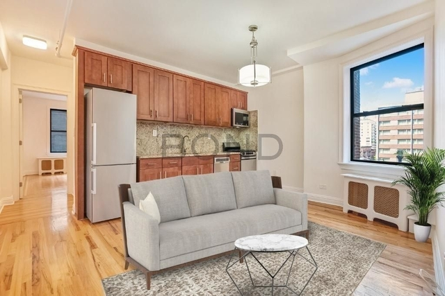 3 Bedrooms, Theater District Rental in NYC for $3,595 - Photo 1