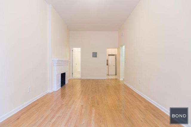 1 Bedroom, Midtown East Rental in NYC for $2,475 - Photo 1