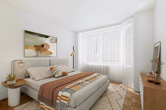2 Bedrooms, Tribeca Rental in NYC for $4,489 - Photo 1