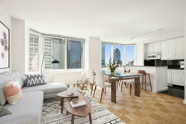 1 Bedroom, Tribeca Rental in NYC for $3,362 - Photo 1