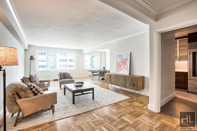 2 Bedrooms, Lenox Hill Rental in NYC for $5,950 - Photo 1