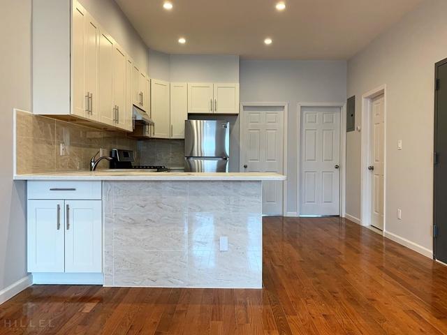 3 Bedrooms, Bushwick Rental in NYC for $2,495 - Photo 1